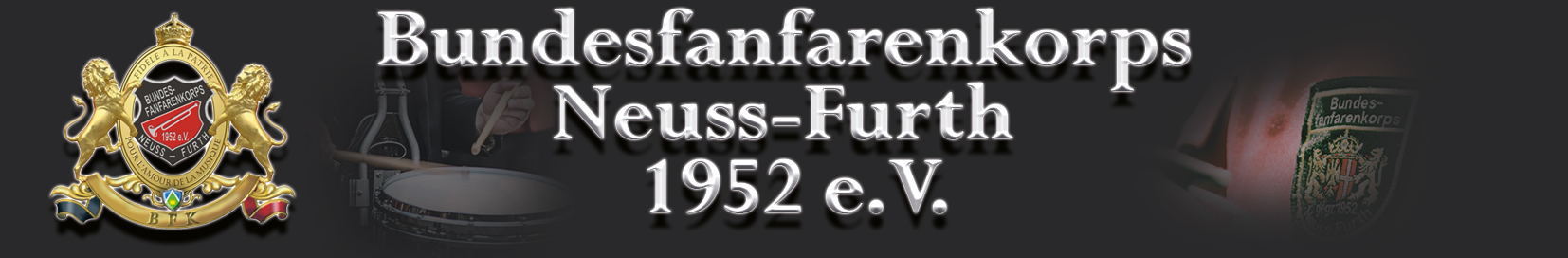 Bundesfanfarenkorps Neuss-Furth 1952 e.V.
